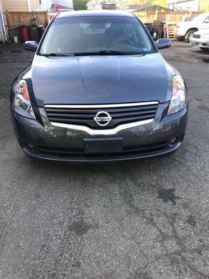 Nissan Altima 2009 for Sale in West Springfield, VA