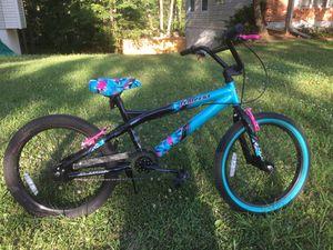 Bike for Sale in Glenarden, MD