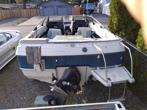 Bayliner Boat for Sale in Tacoma, WA