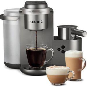 Keurig k-Café coffee maker for Sale in Reston, VA