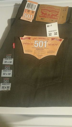 levis for Sale in Boston, MA