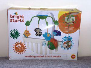 Mobil para Cunas de bebé for Sale in Miami, FL