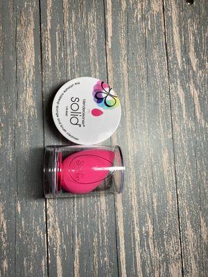 Beauty Blender for Sale in Houston, TX