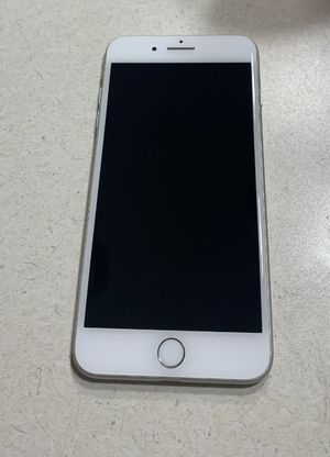 iPhone 8 Plus for Sale in Clermont, FL