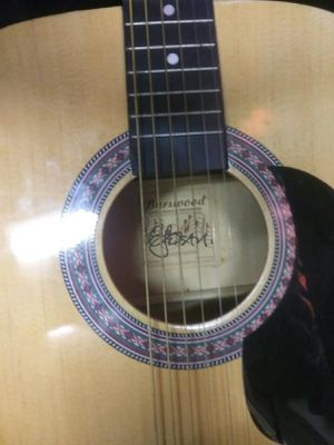 5 string Bango for Sale in Midland, TX