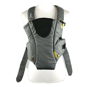 INFANTINO BREATHE Baby Carrier Infants 8-25 pounds face in or out for Sale in Los Angeles, CA