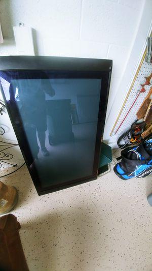 """45"""" Hitachi Tv for Sale in Bradenton, FL"""
