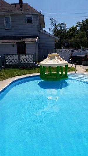 Pool opening/ closing /repair for Sale in Riverside, NJ