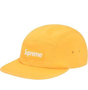 Supreme Hat for Sale in Lake Worth, FL