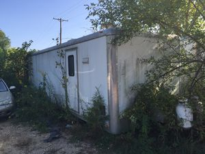 2006 Travel Trailer for Sale in Temple Hills, MD