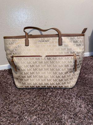 Michael Kors Tote bag for Sale in Modesto, CA