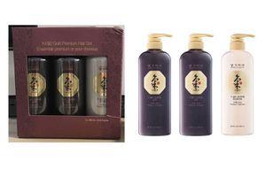 Daeng Gi Meo Ri Ki Gold Premium, 3-pack for Sale in Sugar Land, TX