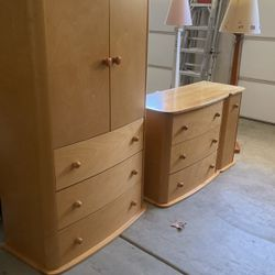 Baby Furniture for Sale in Tujunga,  CA