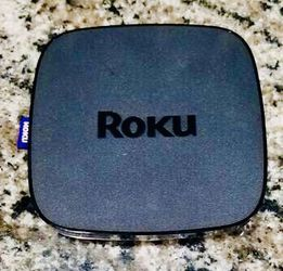 NEW Roku Premiere Plus for Sale in Vancouver,  WA
