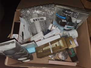 Various beauty products for Sale in West Covina, CA