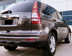 2010 HONDA CRV Must Sell/ Best Offer for Sale in Cleveland, OH