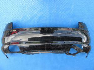 Audi A8 rear bumper cover 3132 for Sale in Hallandale Beach, FL