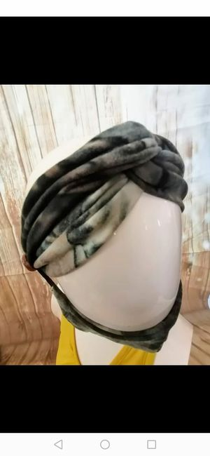 Face mask with head band for Sale in Santa Ana, CA