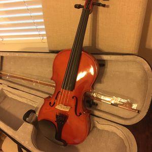 Full Size Violin for Sale in Spring, TX