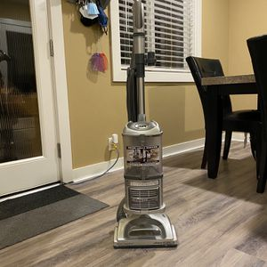 Shark Vacuum for Sale in Aurora, OR