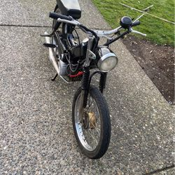 Moped for Sale in Troutdale,  OR