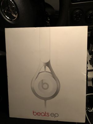 Beats ep for Sale in Chino, CA
