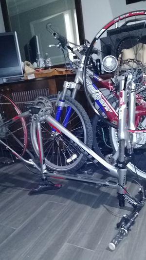 Trek Mountain Bike for Sale in Ontario, CA