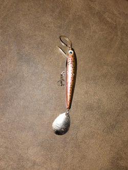 Fishing Lure for Sale in Clarksburg,  WV