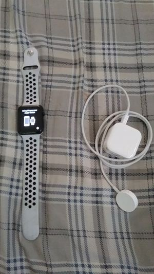 Series 1 apple watch for Sale in Bartow, FL