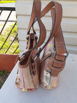 Purse bag for Sale in Dallas, TX