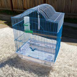 Birdcage for Sale in Fresno,  CA