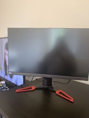 """Acer Predator 4K 27"""" NEED GONE ASAP for Sale in San Clemente, CA"""