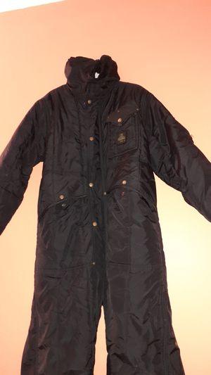 Freezer suit for Sale in Atlanta, GA