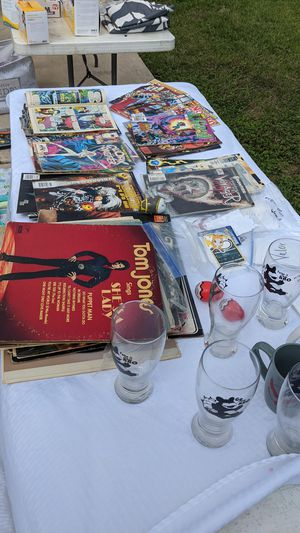TAKE ALL $100 for Sale in San Antonio, TX