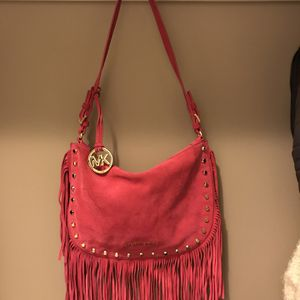 Authentic Michael Kors Handbag for Sale in Schaumburg, IL