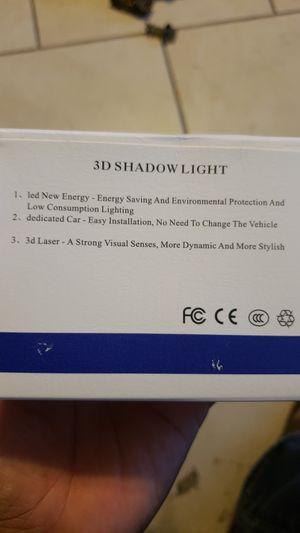 LED light for Sale in Modesto, CA