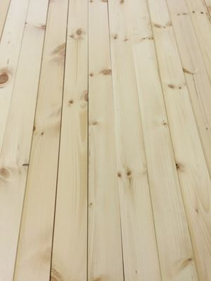 1x4x14' Pine Boards/ Lumber for Sale in Everett, MA