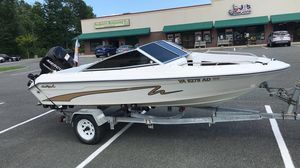 Boat for Sale in Powhatan, VA