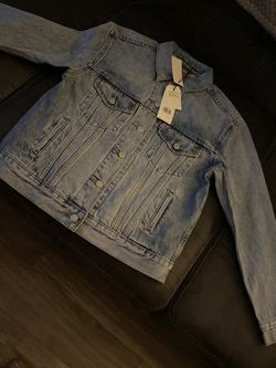 Levi's Jacket for Sale in Raleigh,  NC
