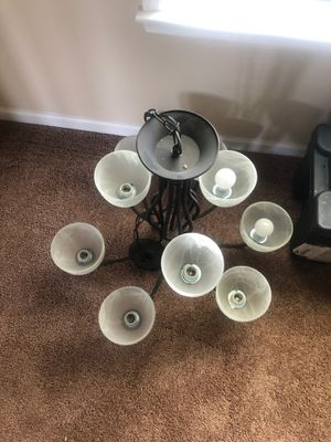 Ceiling lights new! for Sale in Hope Mills, NC