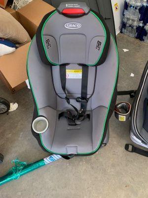 Graco Car Seat for Sale in Atlanta, GA