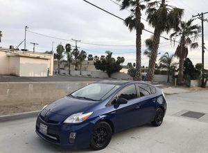 ///2010_TOYOTA_PRIUS_$4400 for Sale in Norwalk, CA