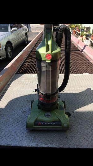 Hoover Vacuum for Sale in Vernon, CA