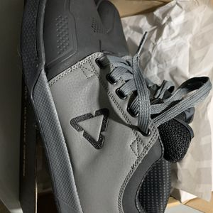 Leatt 4.0 Mtb Shoes for Sale in Riverview, FL