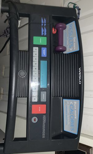 Treadmill for Sale in Richland, WA
