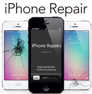 We repair Any iPhones 5-6-7-8-X Buy&sale we come to your office or location for Sale in Leesburg, VA