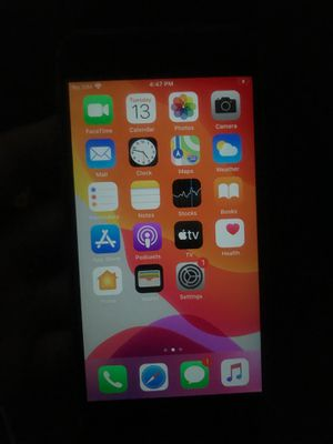 iPhone 6s for Sale in Welby, CO