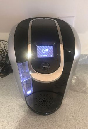 Keurig 2.0 coffee maker for Sale in Rockville, MD
