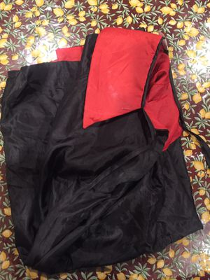 Vampire cape for Sale in Stockton, CA