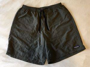 Patagonia Shorts Men's Medium for Sale in San Diego, CA
